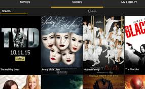 showbox android app showbox app for android version play store apk