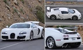 future bugatti bugatti veyron super sport auto