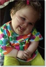Blind Support Services Deaf Blind Support U2013 Washington Sensory Disabilities Services