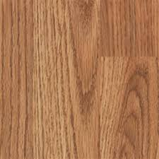 carpet wood floor liquidators all laminate flooring