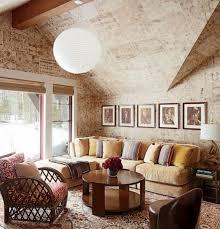 canap pour petit salon best 25 canapé ideas on across tapis