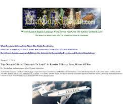 fake nuland warned surkov of u201can inevitable nato attack u201d