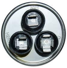 run capacitors motor compressor run u0026 run capacitor accessories