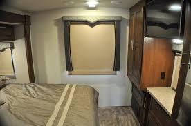 new vehicles for sale century rv