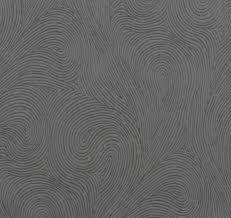 rasch wallpaper modern gray wallpaper rasch wallpaper bond street non woven