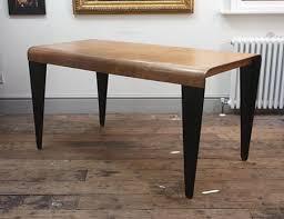 marcel breuer dining table breuer isokon bt3 table 06 jpg 452 348 home pinterest marcel