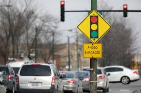 red light camera defense illinois 390 000 drivers set to receive refunds for red light and speed