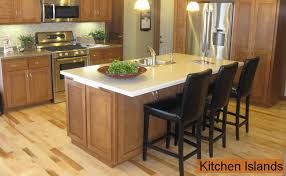 bespoke kitchen island kitchen islands ireland kitchens cork kitchen islands