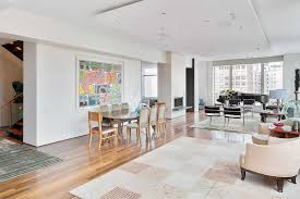 paint ideas for open living room and kitchen white kitchen open living room photogiraffe me