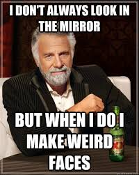 Most Interesting Man In The World Meme Generator - the most interesting man in the world memes quickmeme funny