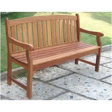 Best Outdoor Wood Furniture Stain Outdoor Wood Bench Best Of Vifah Outdoor Wood Bench Patio Furniture