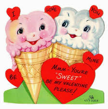 ice cream emoji movie i wanna ice cream u0026 gourmet foods distributors home facebook