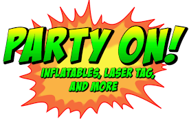 party rentals ta contact us information for party rentals