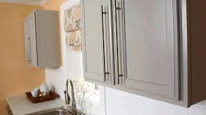 kitchen cabinet pulls brass kitchen door pull handles lesdonheures com
