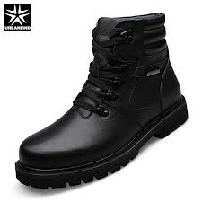 mens motorcycle sneakers online get cheap mens motorcycle shoes aliexpress com alibaba group