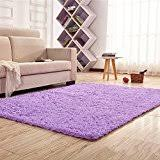 Purple Area Rugs Purple Area Rugs Area Rugs Runners Pads Home