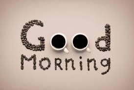 Cute Coffee Cups Good Morning Coffee Cups Cute Nice Idea Creative Coffee Cups Good