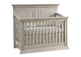 Convertible Crib Sets Clearance Nursery Beddings Target Baby Bedside Sleeper In Conjunction With