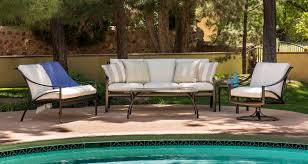 Cast Aluminum Furniture Manufacturers by Furniture Fantastic Alexander Rose Luxury Garden Furniture