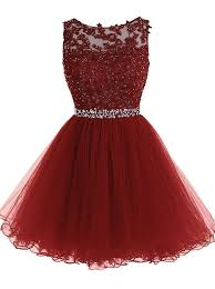 8th grade dresses for graduation accessorize a dress prom dresses 2016 burgundy shorts and