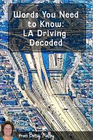 Sigalert Com Los Angeles Traffic Map by 373 Best Los Angeles Travel Images On Pinterest Los Angeles