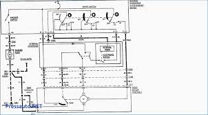 cool 1995 f150 wiper wiring diagram contemporary electrical
