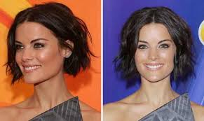 30 best short hair cuts for women short hairstyles 2016 2017