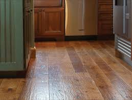 5 8 engineered wood homerwood amish handscraped hardwood flooring