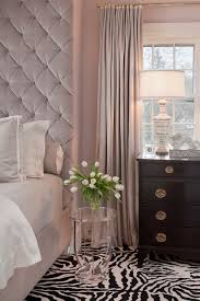 chambre boudoir greenwich residence classique chic chambre york par
