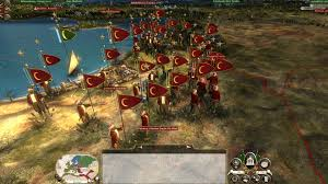 Ottoman S by Seriously Ottomans Get Your Shit Together Totalwar