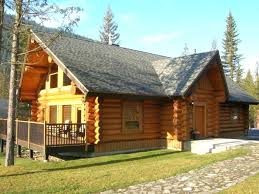 log homes designs log home designs and floor plans howtoresist info