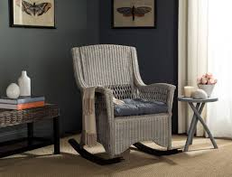 sea8036a rocking chairs furniture by safavieh