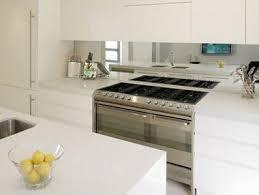 mirror kitchen backsplash roundup 11 diy backsplash ideas for renters apartment therapy