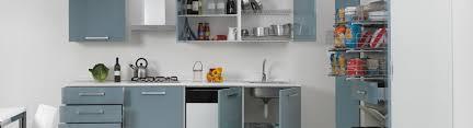 Lavatoio Montegrappa Prezzo by Colavene S P A Produzione Mobili Per La Casa Lavanderia