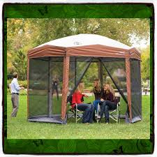 patio furniture gazebo amazon com gazebo pergola patio gazebos canopy outdoor furniture