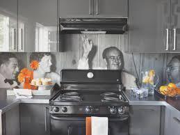 backsplash top tin backsplashes for kitchens interior decorating
