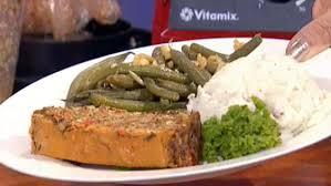 vegan thanksgiving meals ctv calgary news