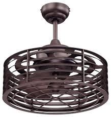 ceiling mount oscillating fan small ceiling mount oscillating fan stylish mounted 216 astonbkk