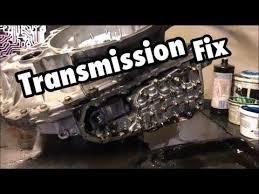 jeep compass problems jeep compass 2007 transmission problem