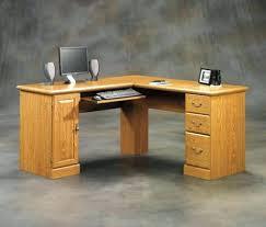 Sauder Corner Desk Sauder Corner Computer Desk With Hutch Clicktoadd Me