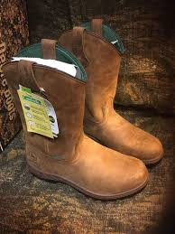 s deere boots sale 12 best work boots images on industrial boots and