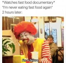 Ronald Mcdonald Meme - ronald mcdonald meme kappit