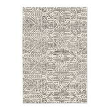 Modern Wool Rugs Sale Hieroglyph Wool Rug Wool Rug Slate And Office Den
