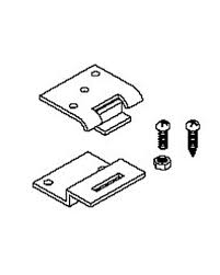 Drafting Table Hinge Mayline Replacement Hinge Kit For Steel Drafting Tables 10110