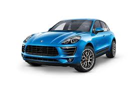 2017 porsche macan turbo 2017 porsche macan turbo 3 6l 6cyl petrol turbocharged automatic suv