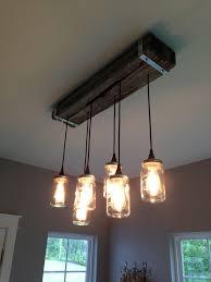 wood beam light fixture reclaimed wood pivot pinterest lights woods and room