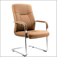desk chairs office desk chairs wheels page home furniture