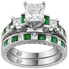 cheap wedding rings sets for him and cheap engagement rings cheap entrancing cheap wedding ring sets