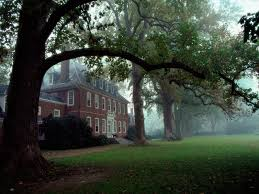 28 best plantations images on pinterest southern homes southern