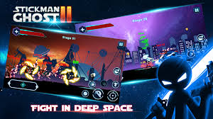 stickman ghost 2 star wars v4 0 1 u2013 android game mod apk direct
